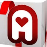 ZJPD, LLC. Logo