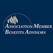 Association Member Benefits Advisors Logo