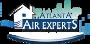 Atlanta Air Experts Logo