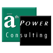 ath Power Consulting Logo
