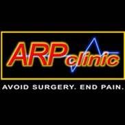 ARPwave Logo
