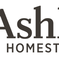 Ashley Furniture Not Honoring Warranty Review 586708