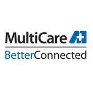 Regional Medical Clinic - General Surgery Auburn Logo