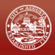 The Augusta School Logo