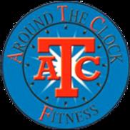 ATC Fitness Logo