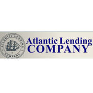 Atlantic Lending Co Logo