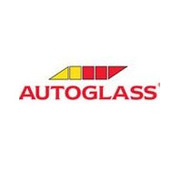 Glass repair and replacement Logo