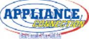 Appliances-Connection.com Logo
