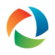 Arizona Public Service Company [APS] Logo