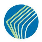 Author Solutions, Inc. Logo