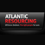 Atlantic Resource Inc. Logo