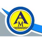 Aquamaid Logo