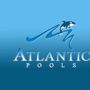 Atlantic Pool Products Logo