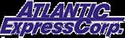 Atlantic Express Corporation Logo