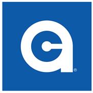 Appliances Connection Logo