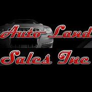 Auto Land Sales Inc Logo