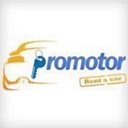 Auto-rent.ro Logo