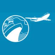 Apollo Travel & Tours Inc Logo