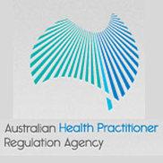 Medicalboard.gov.au Logo