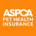 ASPCA Pet Health Insurance Logo