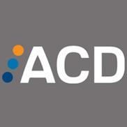 ACD Corp. Logo