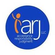 Arj LLC Logo