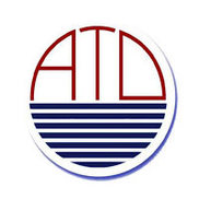 ATD Computers Logo