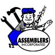 Assemblers Inc Logo
