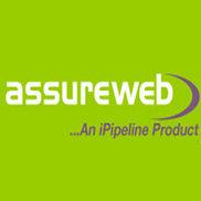 Assureweb.co.uk Logo