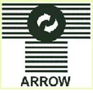 ARROW TECHNOLOGIES PRIVATE LIMITED Logo