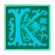 Kerewin.net Logo