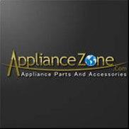 Appliance Zone Logo