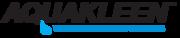 Aquakleen Products Logo