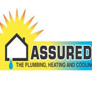 Assured Realty Logo
