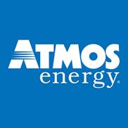 Atmos Energy Corporation Logo