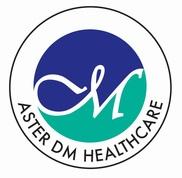 Aster Medical Centre Logo