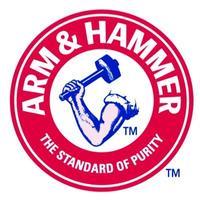 Arm And Hammer Pet Fresh Carpet Odour Eliminator