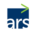 ARS National Services Logo