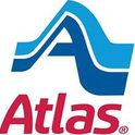 Atlas Van Lines, Inc. Logo
