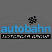 Autobahn Imports Logo