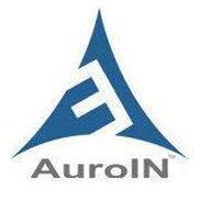 Auroin Logo