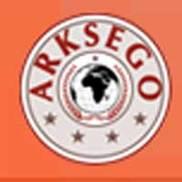 Arksego Limited Logo
