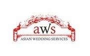 Asian Wedding Services Logo