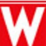 Windsorauto.com Logo