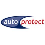 AutoProtect Logo