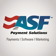 ASF Payment Solutions Logo