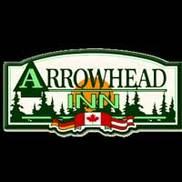 Arrowhead Inn Logo