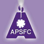Andhra Pradesh State Financial Corporation Logo