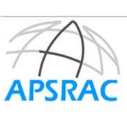 Andhra Pradesh State Remote Sensing Applications Centre Logo