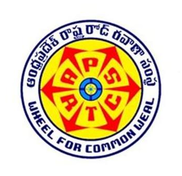 Andhra Pradesh State Road Transport Corporation [APSRTC] Logo